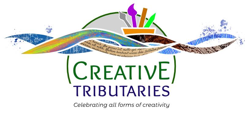 Creative Tributaries Header